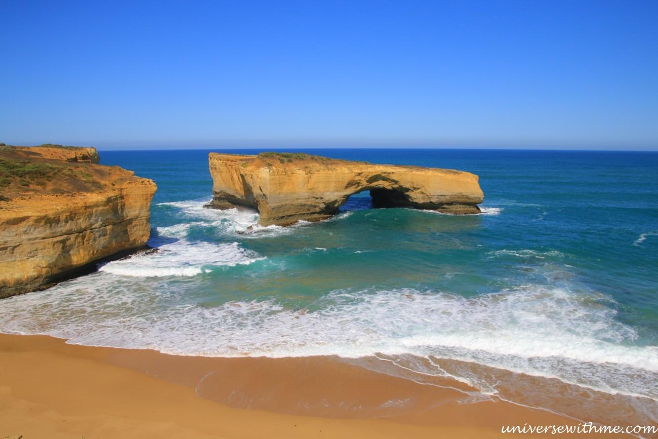 Australia Trip_073