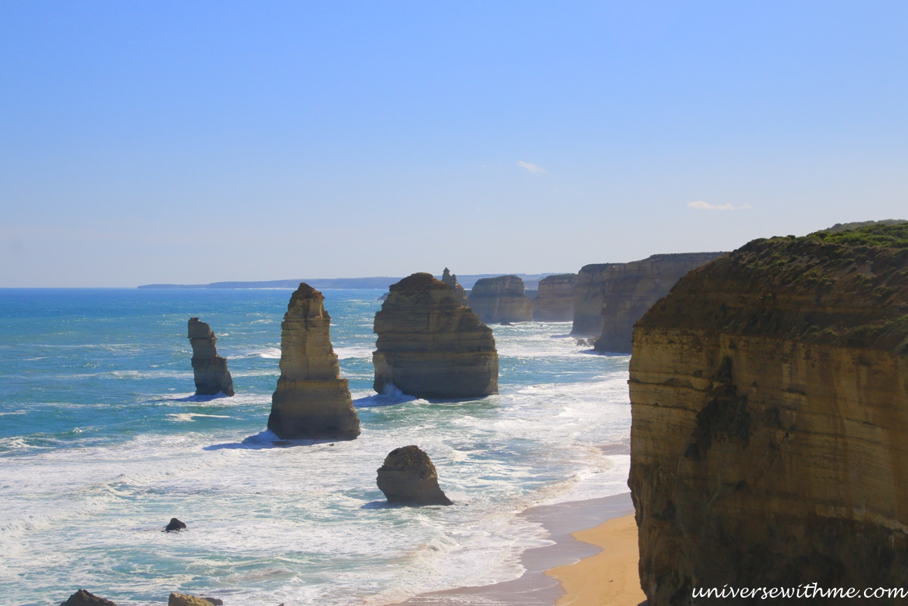 Australia Trip_067