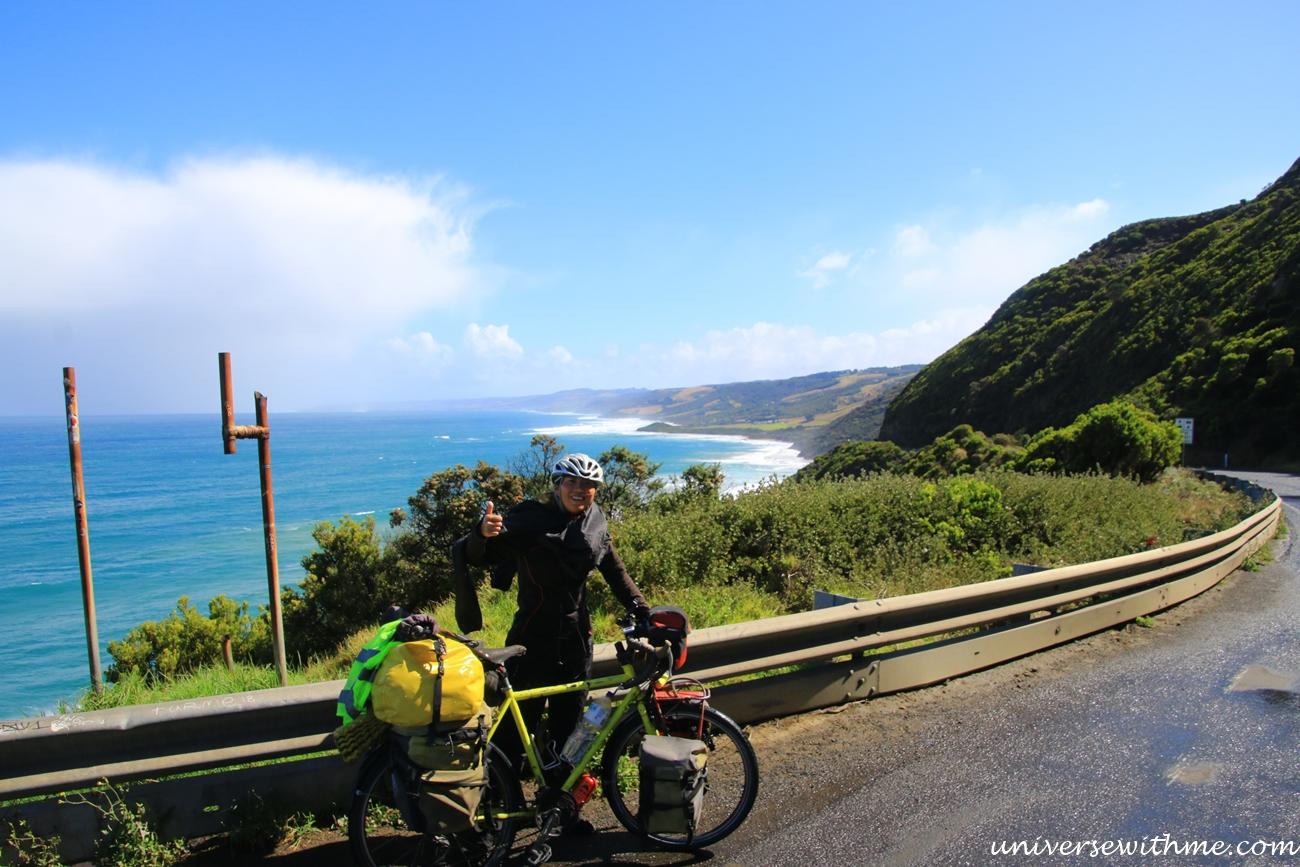 Australia Trip_059