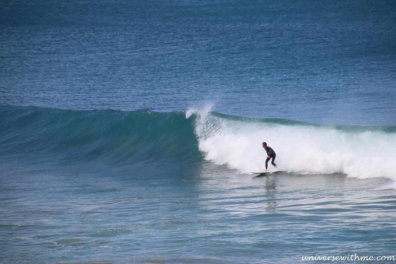 Australia Trip_056