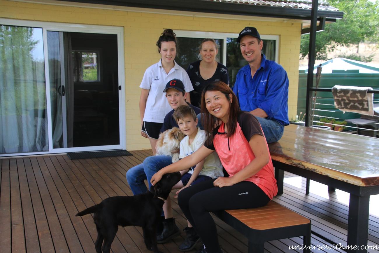 Australia Trip_032