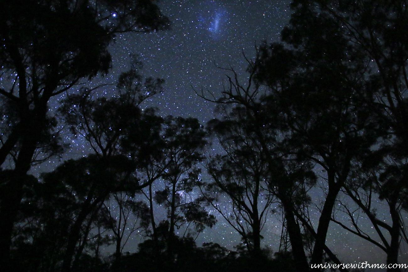 Australia Trip_023