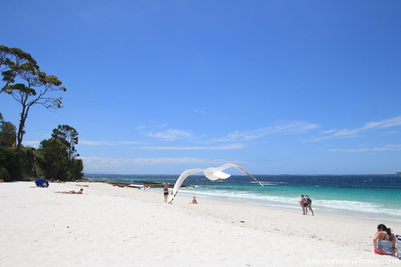 Australia Trip_016