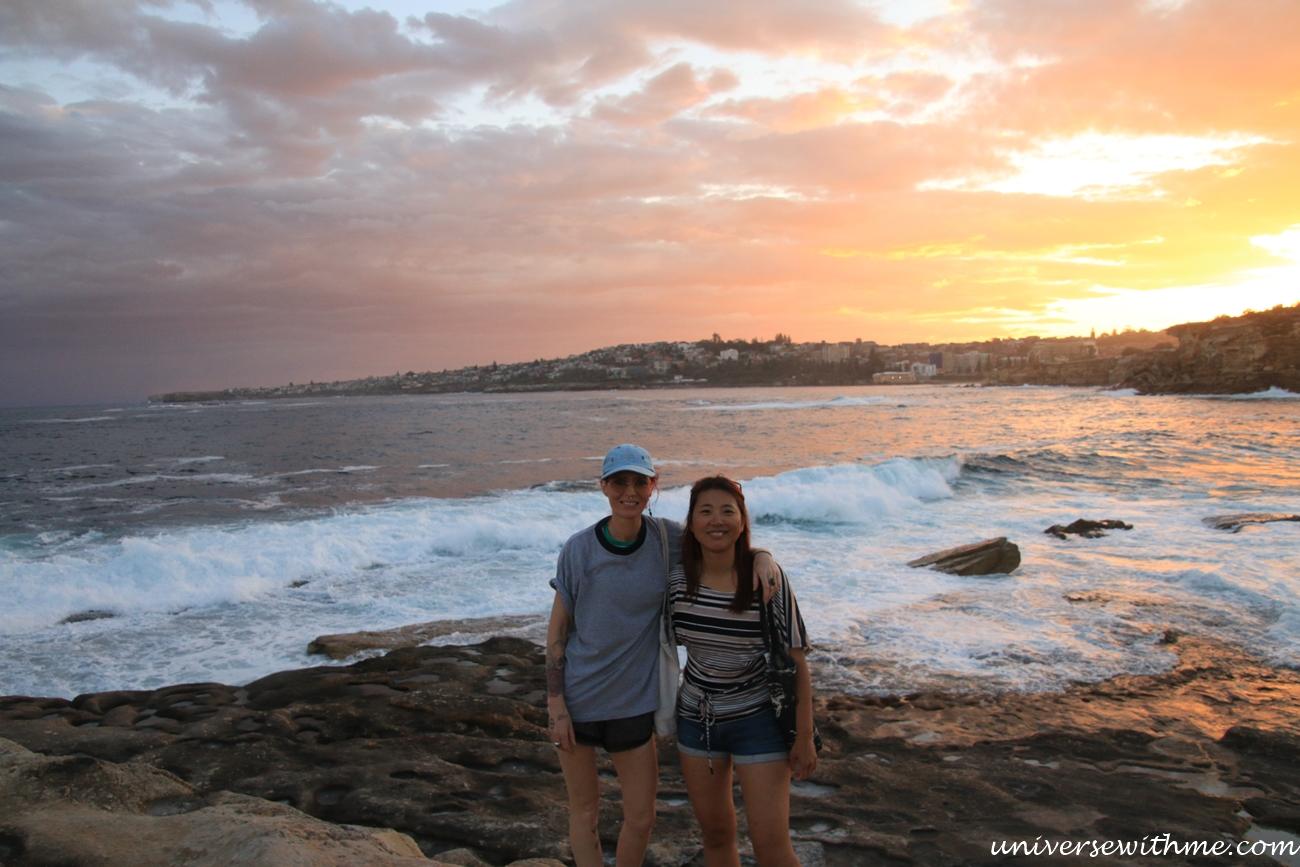 Australia Trip_004