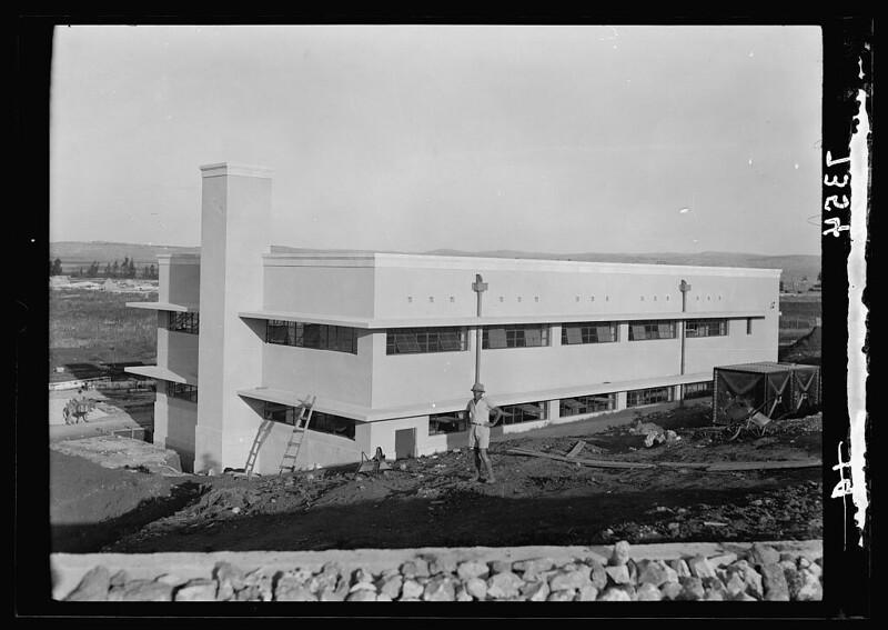Ras-el-Ain-engine-room-1934-39-mpc-16758v