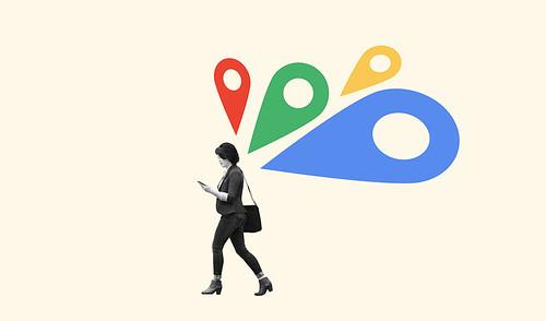 google_illustrator