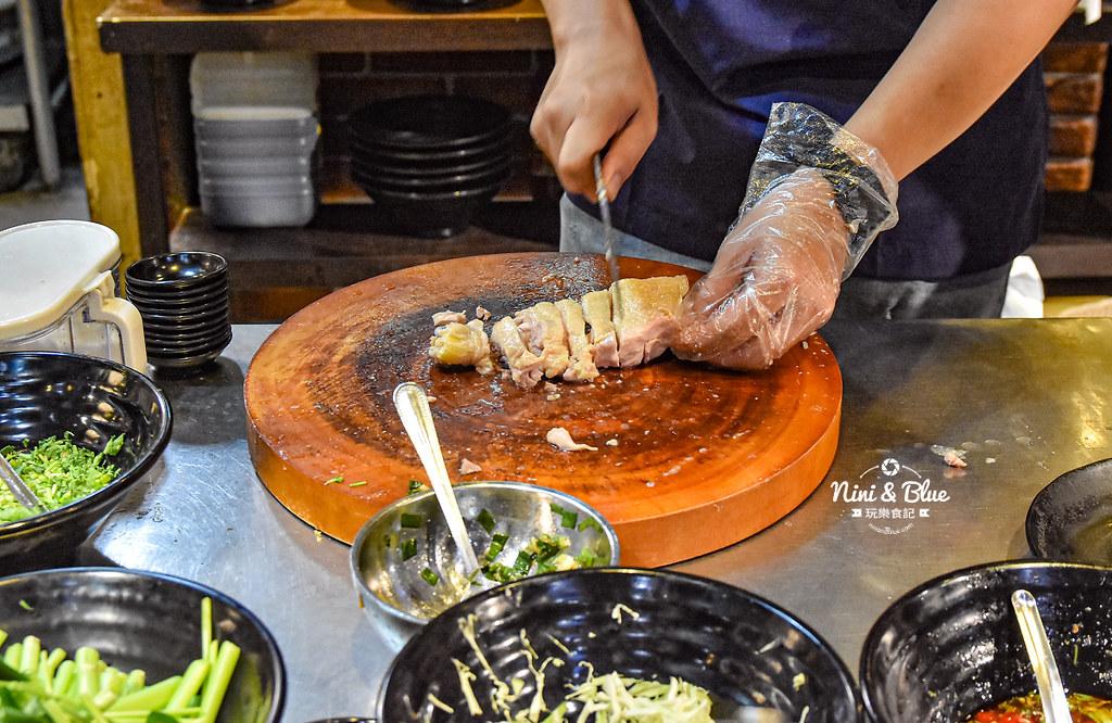寶貝老闆新加坡叻沙麵 台中大遠百美食 菜單18
