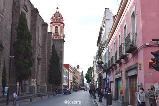 Av Reforma
