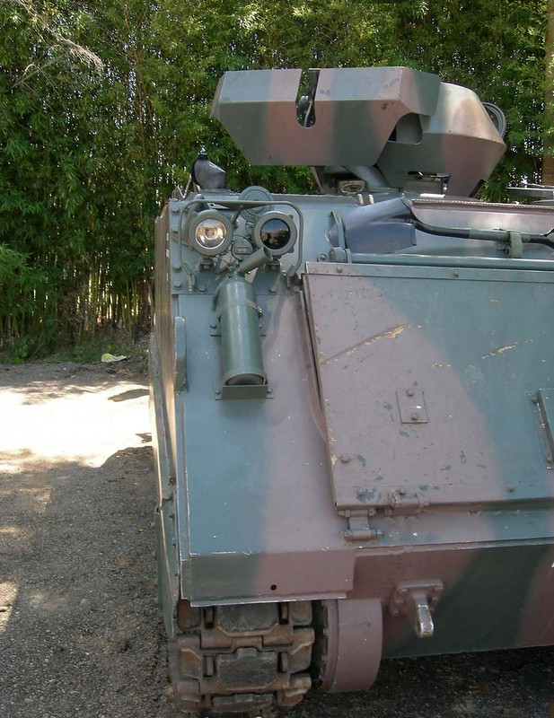 M-113 3