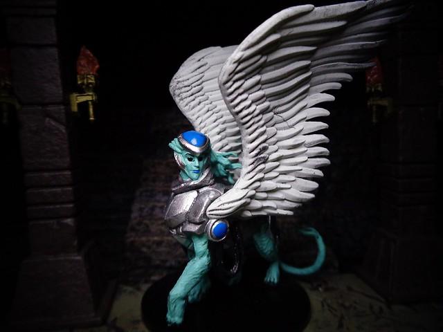 Sphinx of Judgement