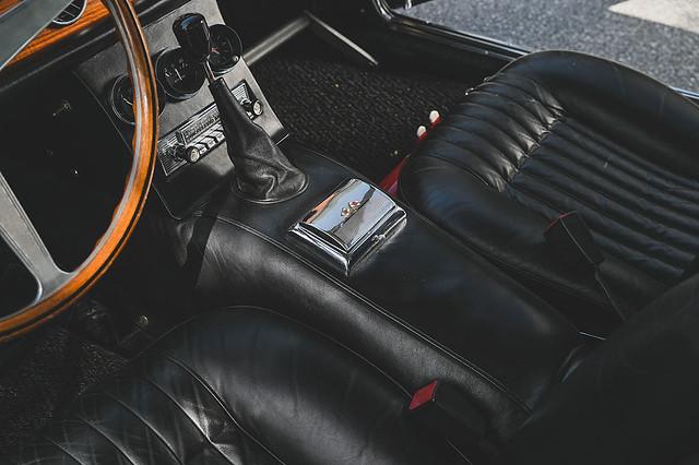 1965-Ferrari-500-Superfast-by-Pininfarina_28