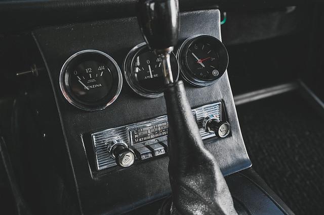 1965-Ferrari-500-Superfast-by-Pininfarina_26