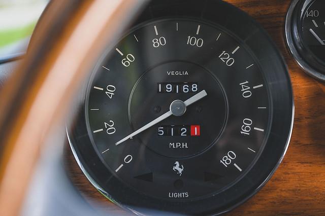 1965-Ferrari-500-Superfast-by-Pininfarina_23