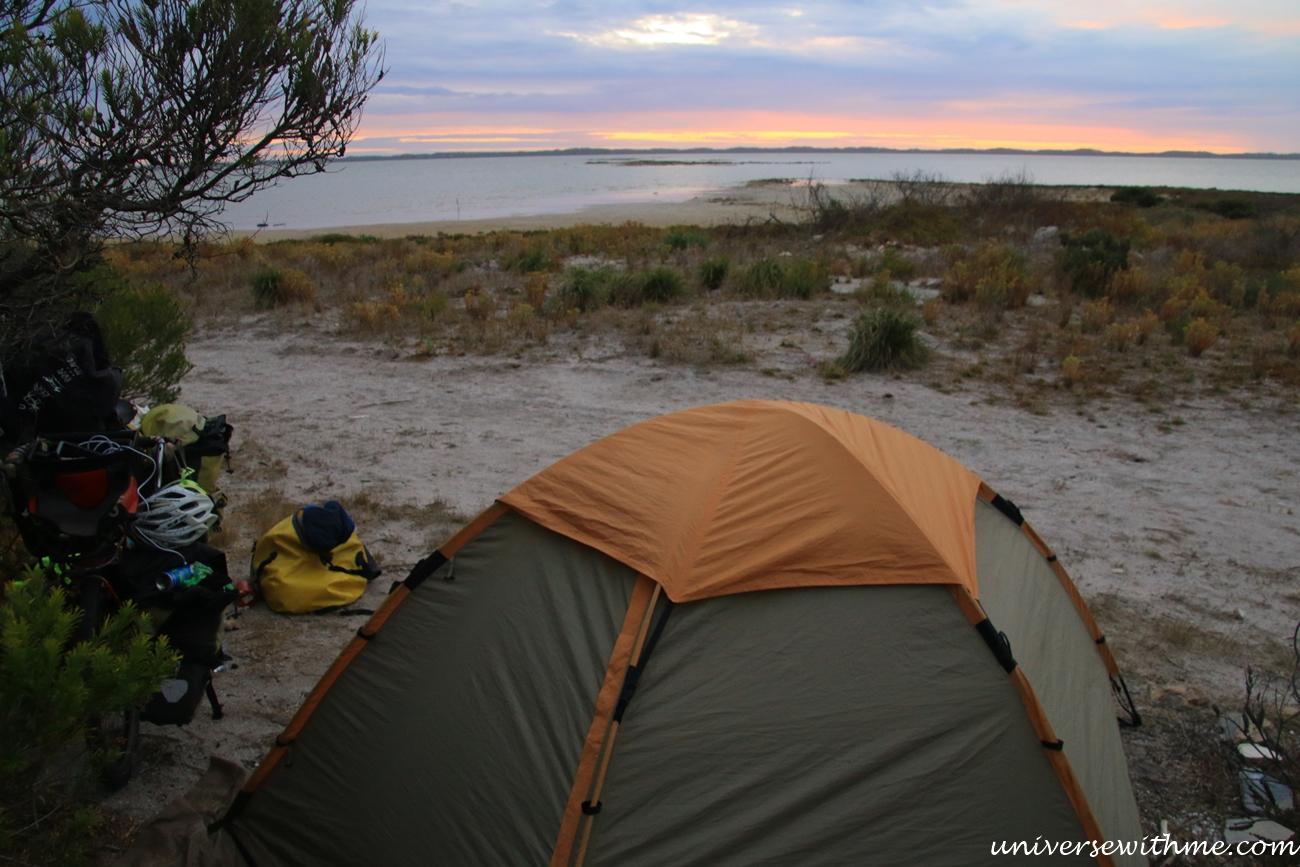 Australia Trip_082