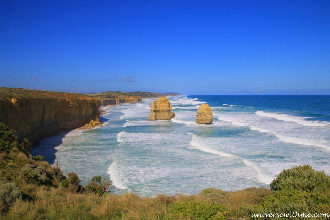 Australia Trip_066
