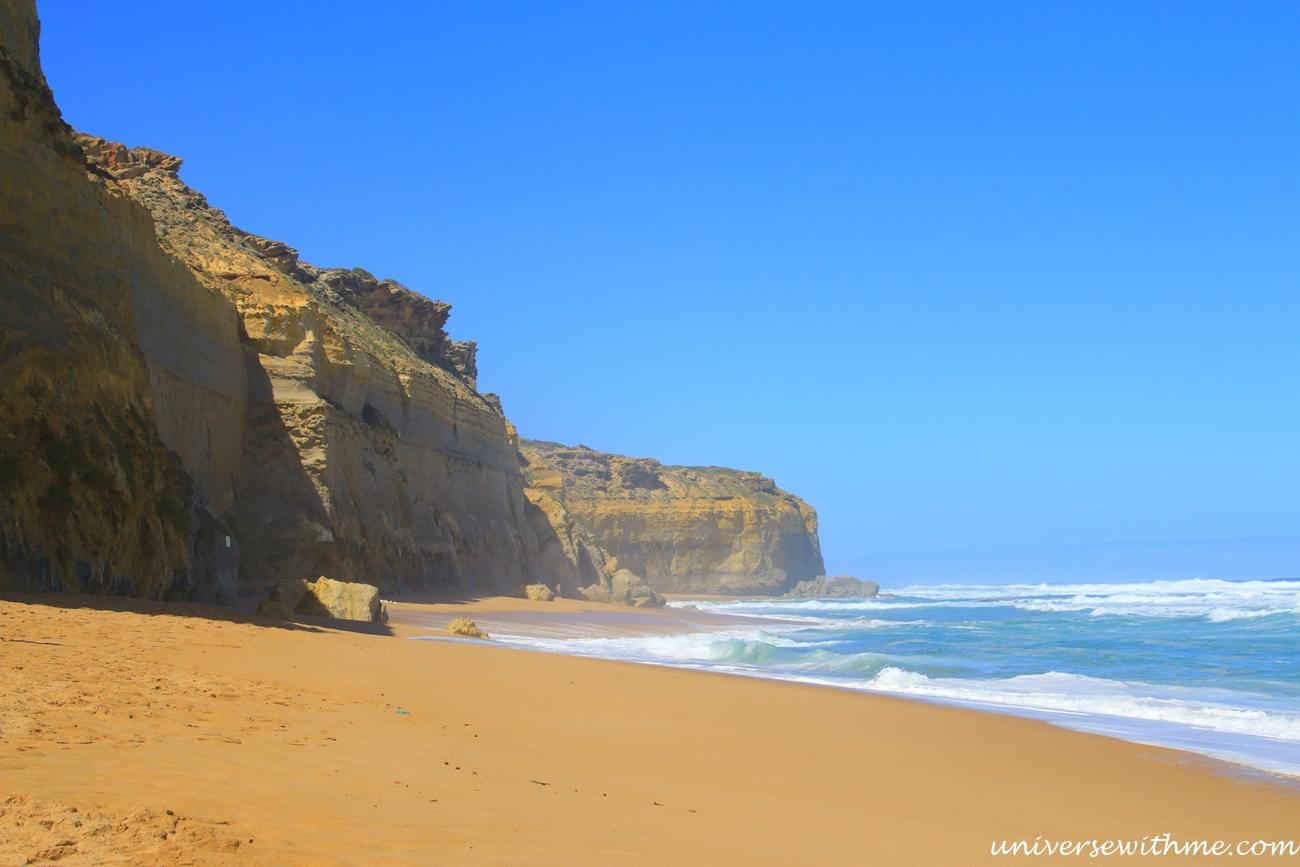 Australia Trip_064