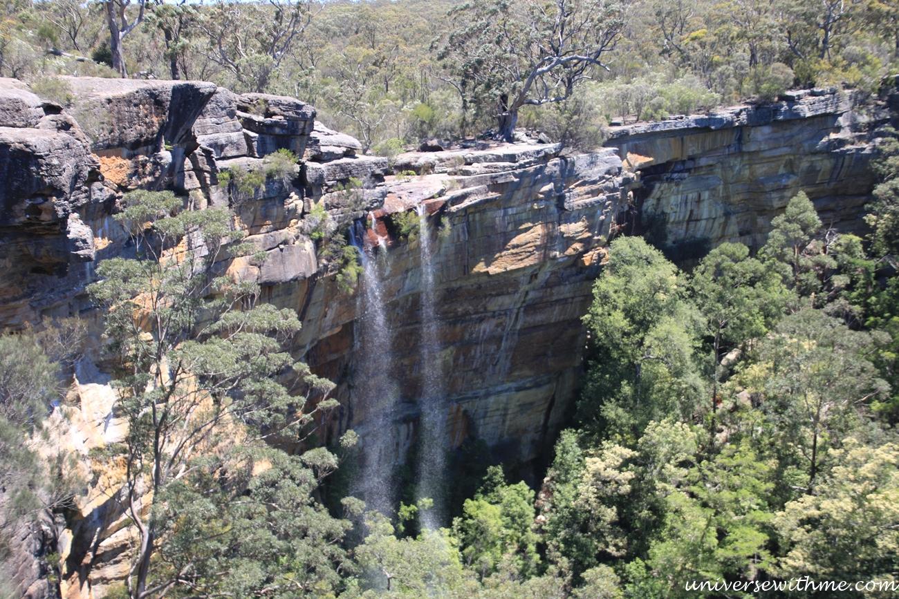 Australia Trip_020