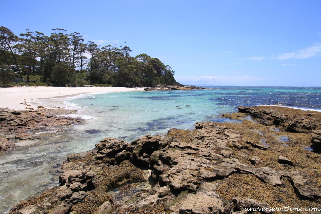 Australia Trip_015