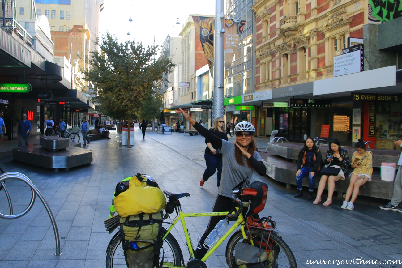 Australia Trip_089