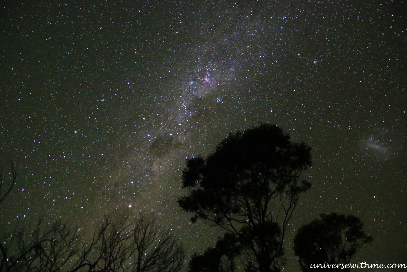 Australia Trip_080