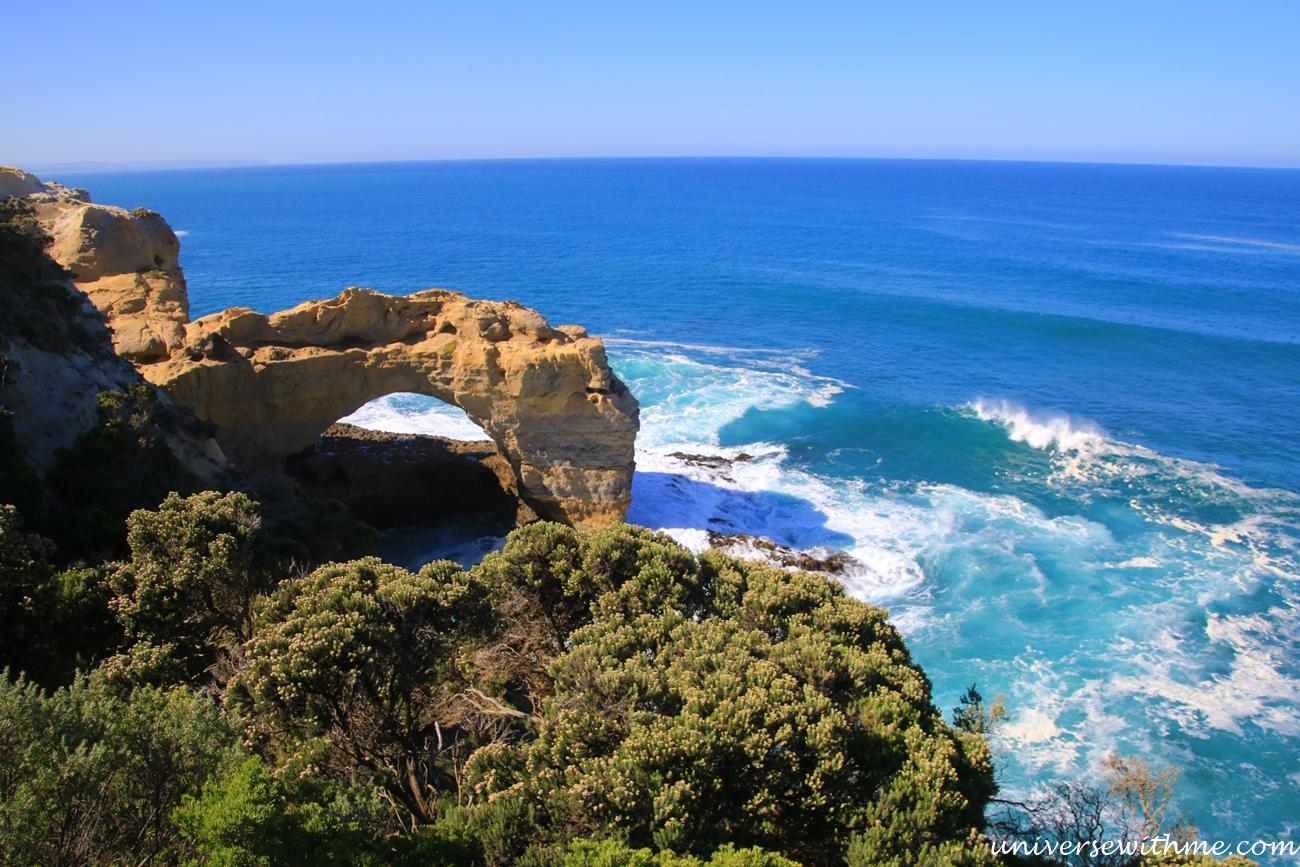 Australia Trip_072