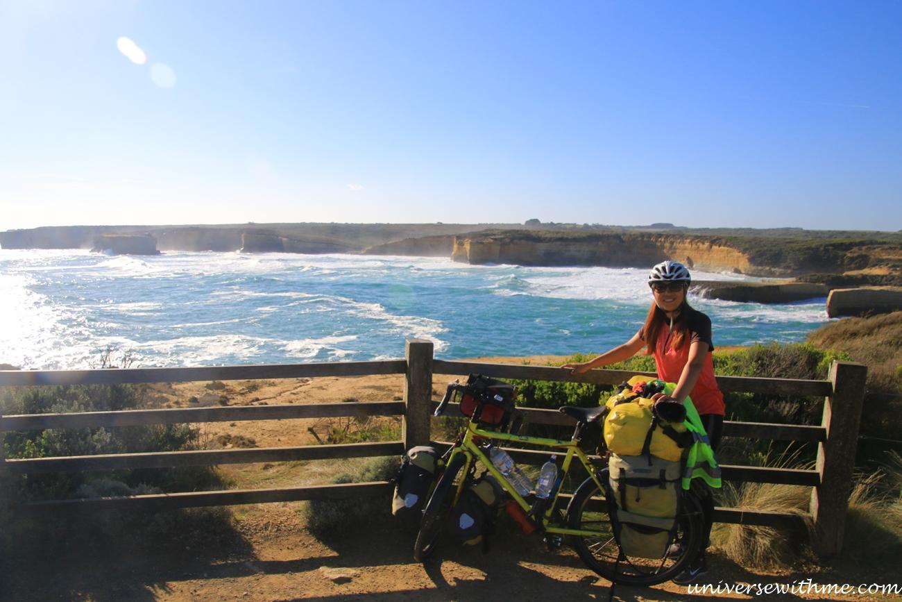 Australia Trip_071