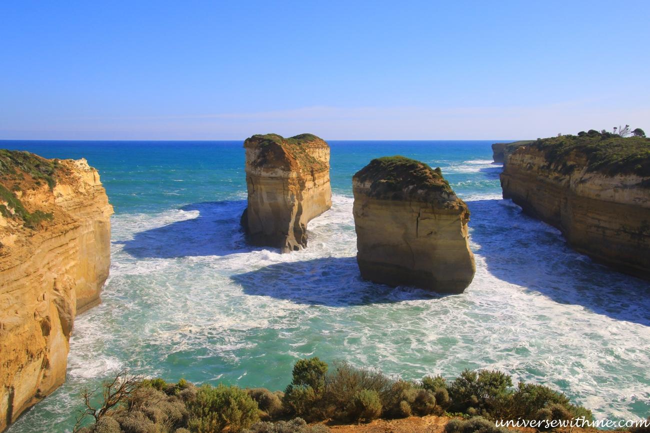 Australia Trip_069