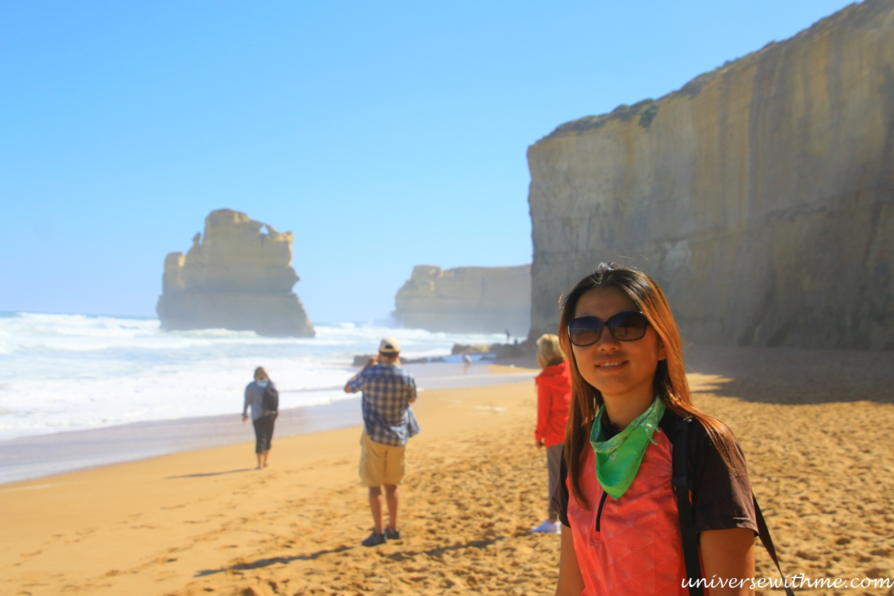 Australia Trip_065