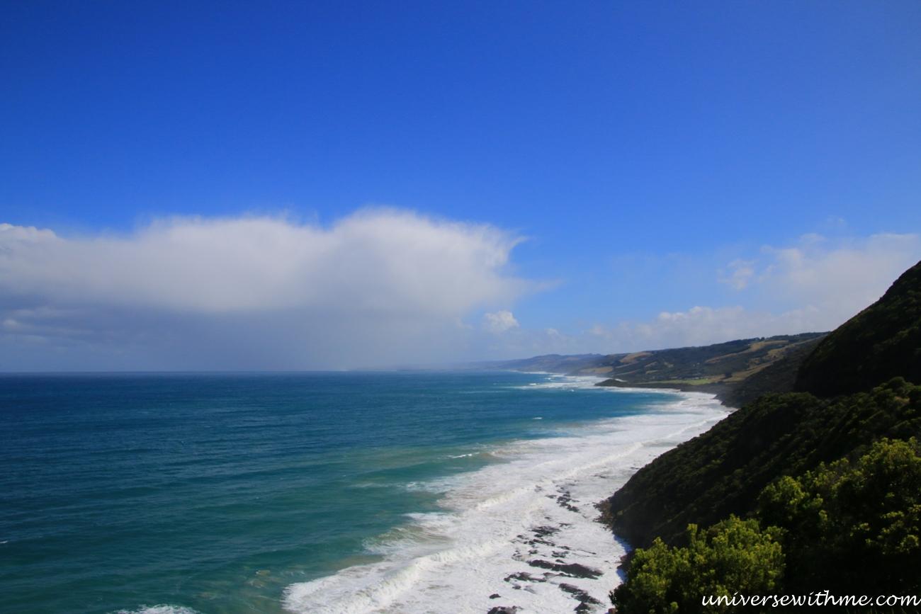 Australia Trip_058