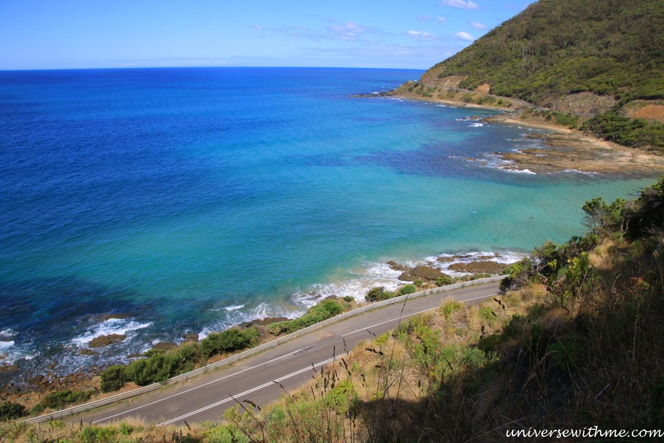 Australia Trip_055