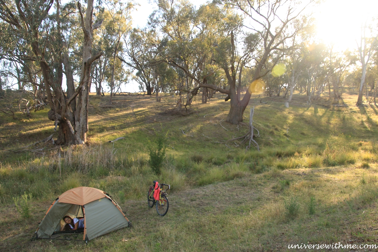 Australia Trip_036