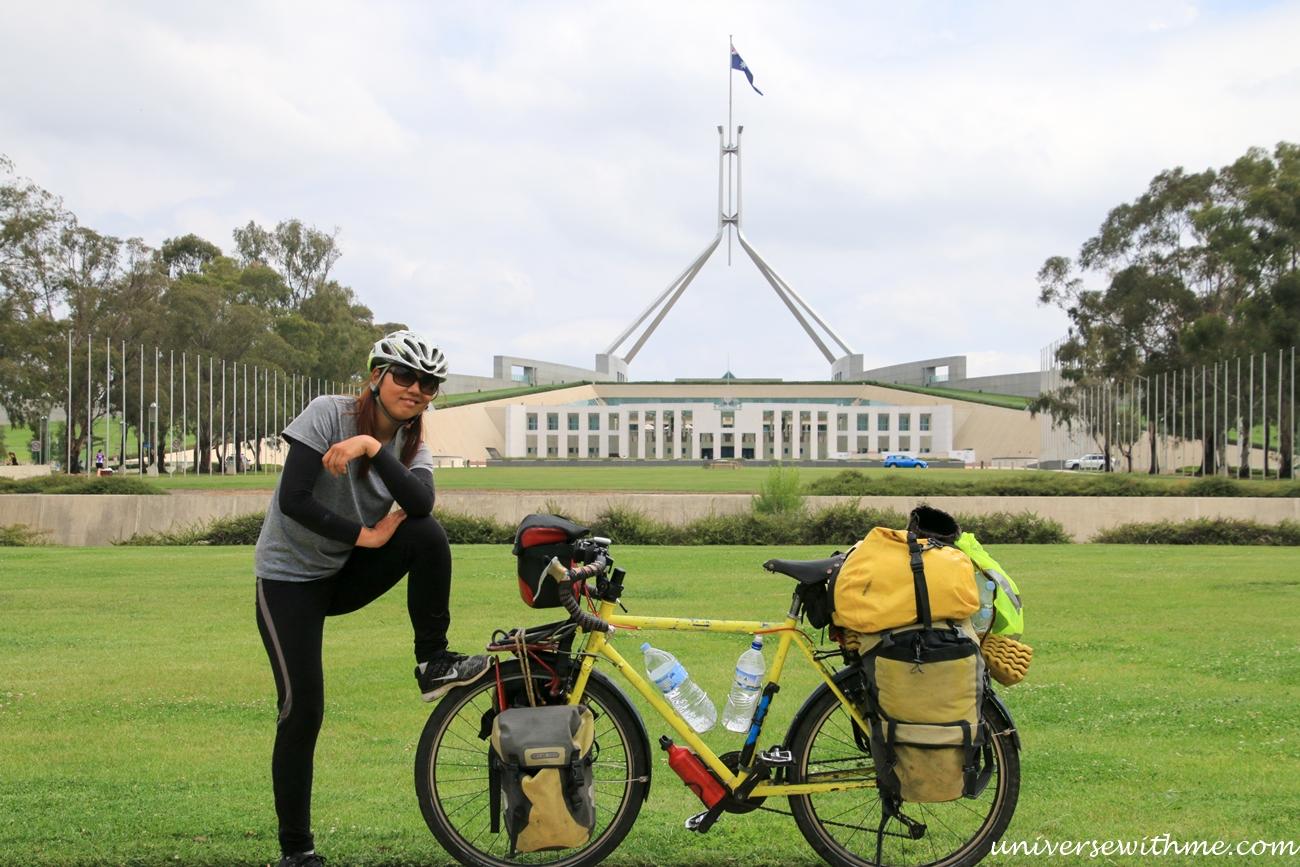 Australia Trip_029