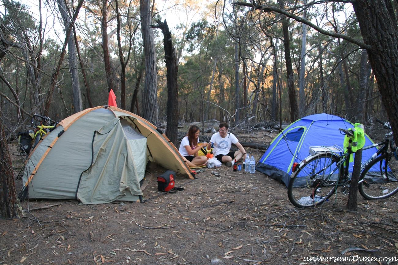 Australia Trip_025