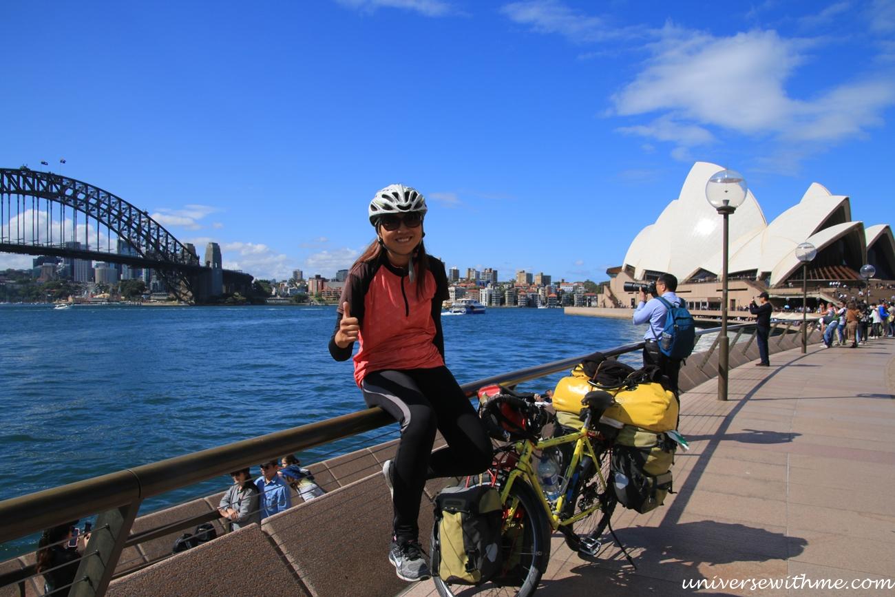 Australia Trip_006