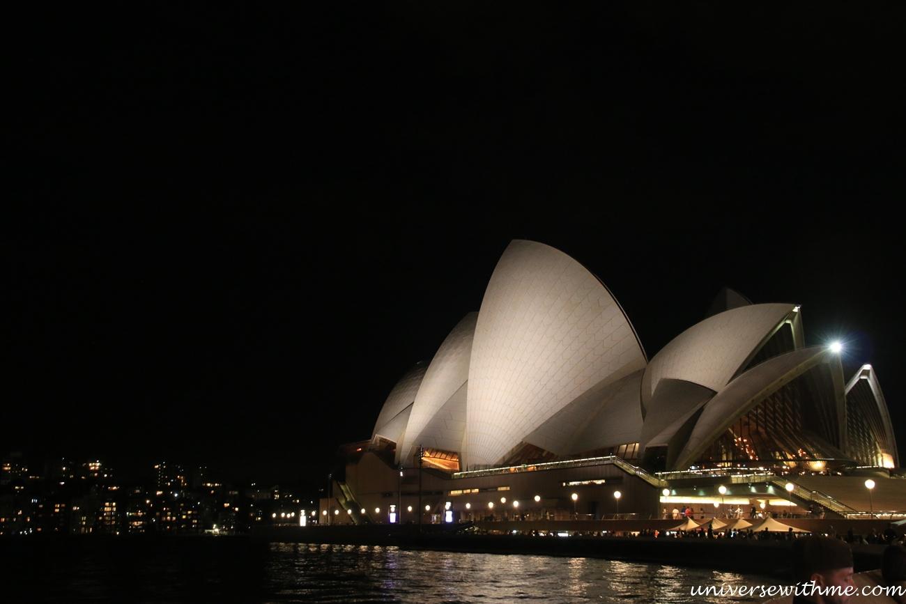 Australia Trip_005