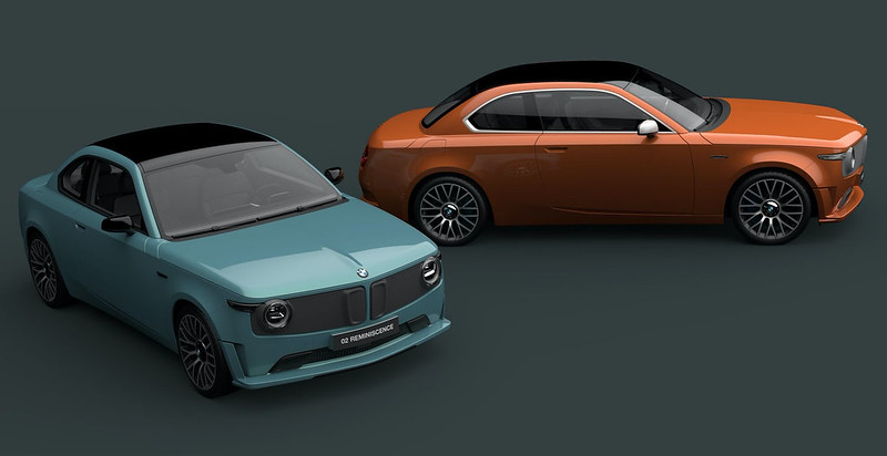 BMW-02-Reminiscence-Concept-by-David-Obendorfer-26