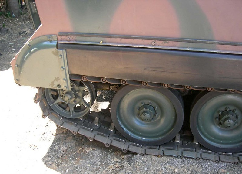 M-113 4