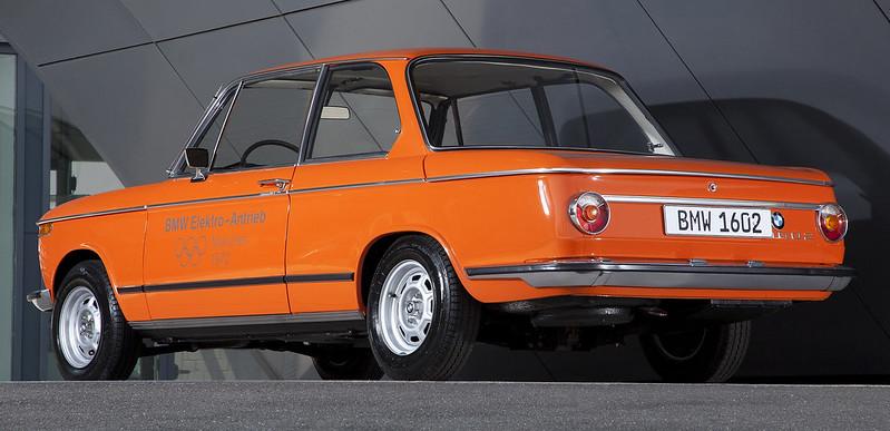 1972-bmw-1602e-concept (1)