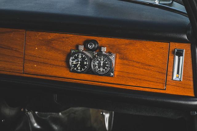 1965-Ferrari-500-Superfast-by-Pininfarina_30