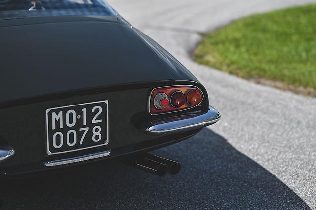 1965-Ferrari-500-Superfast-by-Pininfarina_16