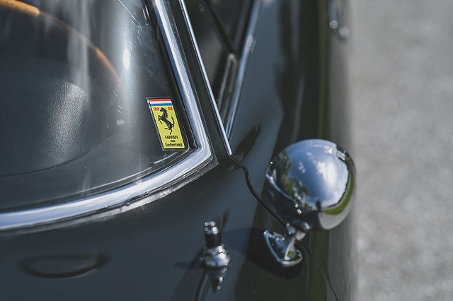 1965-Ferrari-500-Superfast-by-Pininfarina_15
