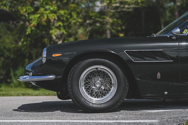1965-Ferrari-500-Superfast-by-Pininfarina_13