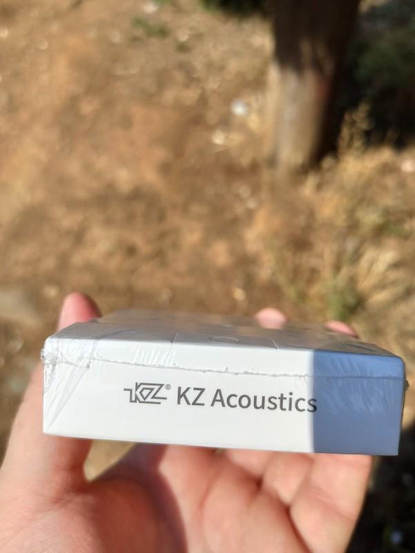 4zXP47404BM