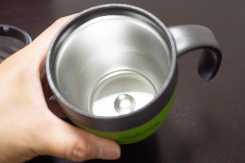 cafe_mug-8