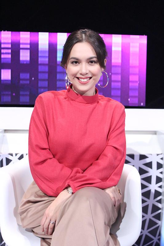 Siti Saleha - penyiasat jemputan Episod 13