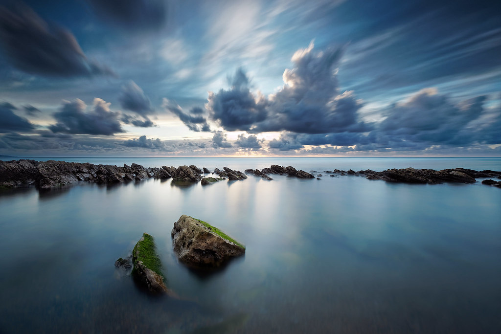 La côte basque en 2020 50086104062_62d56463b0_b