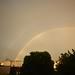 "<p><a href=""https://www.flickr.com/people/zsuzskajenei/"">jeneizsu</a> posted a photo:</p>  <p><a href=""https://www.flickr.com/photos/zsuzskajenei/50086185273/"" title=""200630_rainbow_02""><img src=""https://live.staticflickr.com/65535/50086185273_b912b03b18_m.jpg"" width=""240"" height=""160"" alt=""200630_rainbow_02"" /></a></p>"