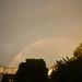 "<p><a href=""https://www.flickr.com/people/zsuzskajenei/"">jeneizsu</a> posted a photo:</p>  <p><a href=""https://www.flickr.com/photos/zsuzskajenei/50086185798/"" title=""200630_rainbow_04""><img src=""https://live.staticflickr.com/65535/50086185798_9beb07b84d_m.jpg"" width=""240"" height=""160"" alt=""200630_rainbow_04"" /></a></p>"