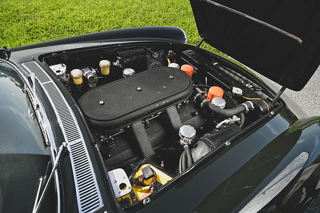 1965-Ferrari-500-Superfast-by-Pininfarina_45