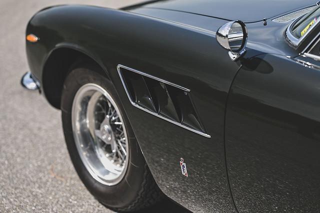 1965-Ferrari-500-Superfast-by-Pininfarina_19